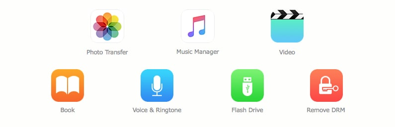 Fix Apple Error Code and Messages