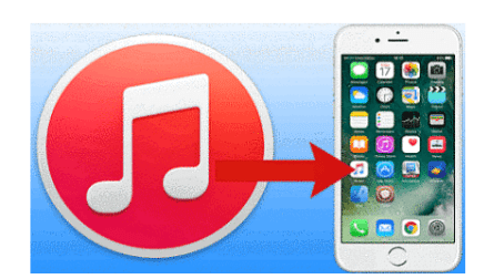 can t play music on iphone can t add to iphone xs all solutions here 2479