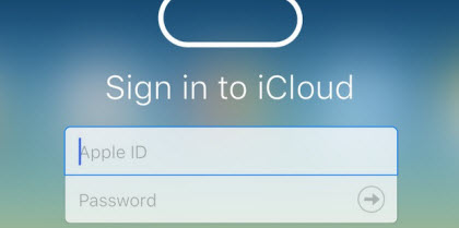 Photos Not Uploading to iCloud Photo Library Fixed