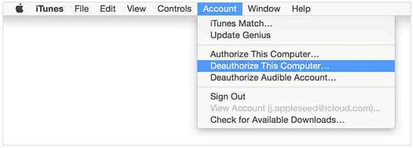 Updated] iTunes Movies Won't Play? Follow the Top Tips You May Not Know