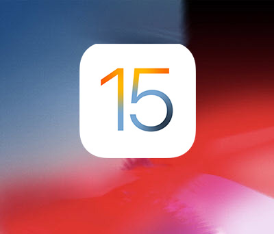 iOS 14 downloading apps slow