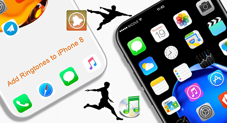 iphone 8 plus ringtone mp3 download
