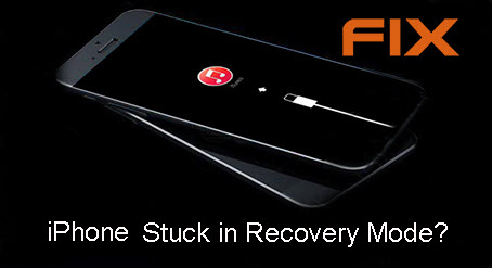 iphone stuck in recovery mode iphone xs stuck in recovery mode 10 seconds to get iphone 17711