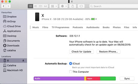 Complete iOS 12 Update Guide - How to Upgrade to iOS 12 on iPhone iPad