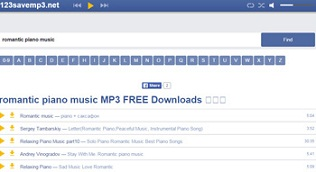 Piano Music Download Free MP3 MP4 |Top Solutions