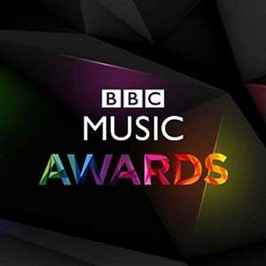 2015 bbc music awards video download free full hd mp4 for Ibiza proms cd