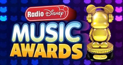 2016 Radio Disney Music Awards video download full