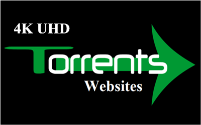 adult movie torrents
