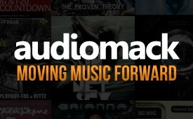 Audiomack Downloader: Free Download Audiomack to MP3 WAV