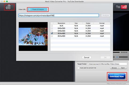 Instagram Desktop] How to Free Download Instagram for macOS