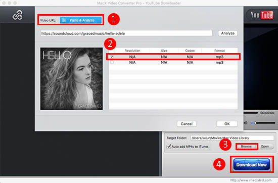hello adele download mp3 direct
