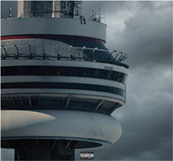 Free Drake views from the 6 download zip guide