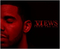 Drake views from the 6 download MP3/MP4 video