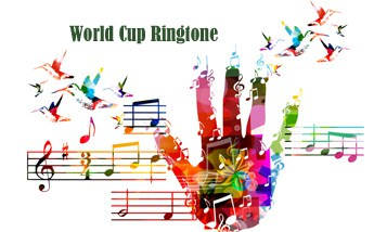 android ringtones free download