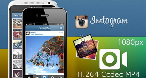converter video do instagram para mp4