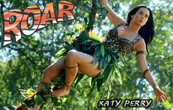Katy perry songs download free in mp3 mp4 hd video from youtube vevo