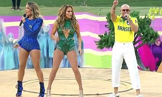 Jennifer lopez on the floor ft. Pitbull free mp3 download | amy.