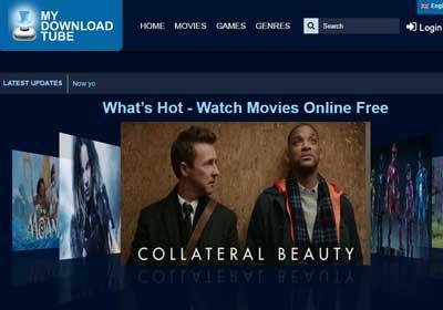 free mp4 movie download.com