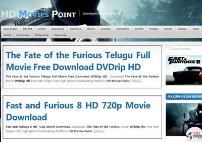 Hollywood Movies Download Mp4,HD Mp4 and High Quality Mp4