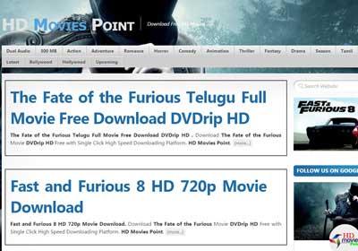 free movie download sites telugu