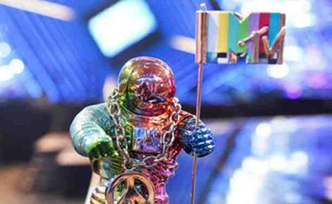 MTV VMA 2016 video download