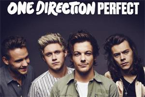 Download video one direction best song ever mp4 - lusmociti