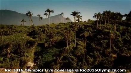 2016 Rio Summer Olympics Theme Song download