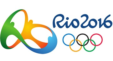 Play Rio 2016 Olympic Games Video on iPhone iPad