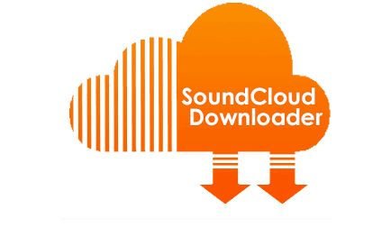 Download Songs From Soundcloud Mac