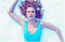 taylor swift album songs mp3 download