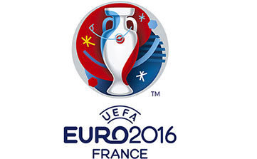 2016 France UEFA Euro Theme Song Download Free in HD 4K MP4 MP3