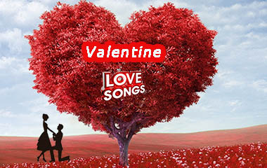 Valentine's day special (telugu) all songs download or listen.