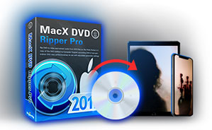 Macx dvd ripper pro giveaway sweepstakes
