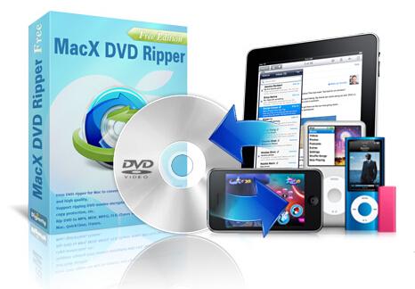 macx dvd ripper pro 無料