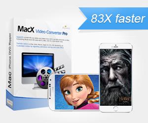 MacX Video Converter Pro V5 5 5 Updated to Download 4K Ultra