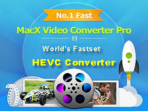 how to play a hevc file