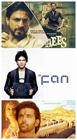 Beste Indische Filme