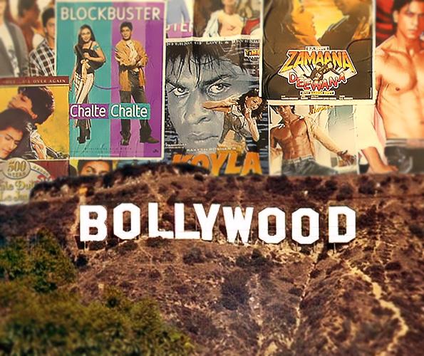 Bollywood Filme Auf Deutsch Kostenlos Anschauen