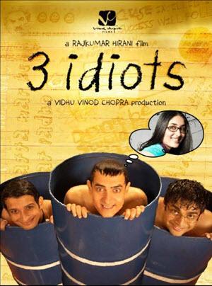indische filme auf deutsch anschauen