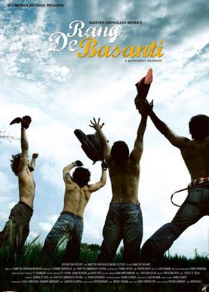 Bollywood Filme Auf Deutsch Liste