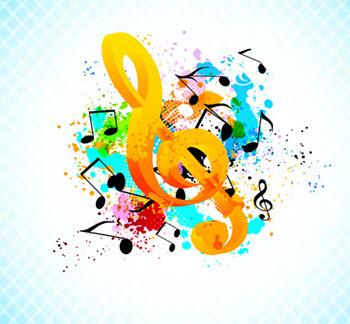 Www Musik Kostenlos De