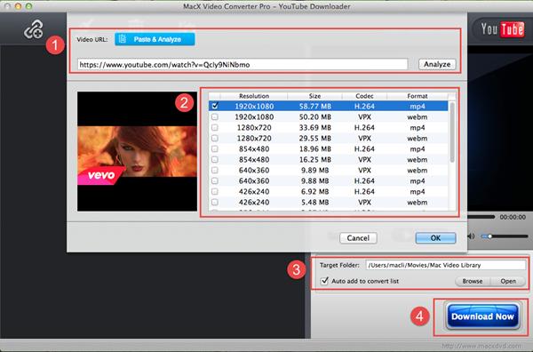 Myvideo videos downloaden online dating 7