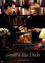 Beliebteste Liebesfilme