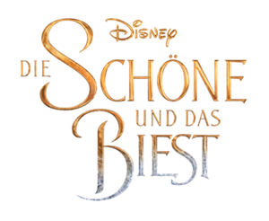 Disney Die Schöne Und Das Biest 2017 Film Download Deutsch Hd