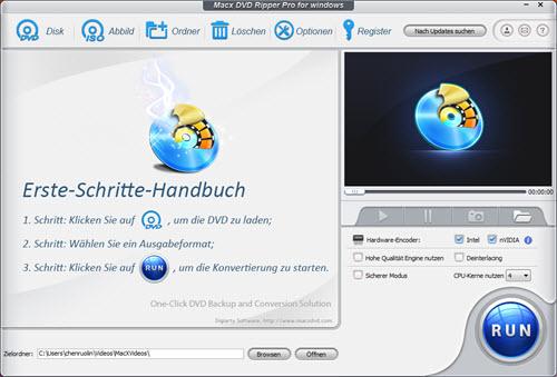 dvd kopieren trotz kopierschutz freeware