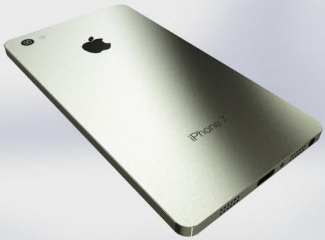 Iphone 6s Plus Sim Karte.Iphone 7 Vs Iphone 6s Neue Features Im Iphone 7
