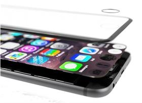 IPhone 7 Oder Plus Design Und Grosse