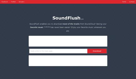 Die besten Soundcloud Downloader für macOS (inkl. High