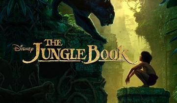 the jungle book deutsch ganzer film