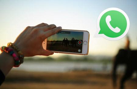 Video Für Whatsapp Komprimieren